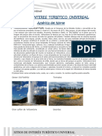 2-ACT. 4.1 Sitios de interes turistico universal.docx