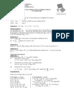 Mat- Sist - Det  2 sem .pdf