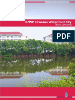 Waterfont_City_Teluk_Lamong_Zoning_Planning.pdf
