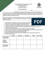 Plan de Mejoramiento Ejecutar el Programa de Ejercicio Fisico jesus.docx