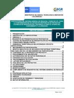 1._terminos_de_referencia_convocatoria_investigacion._1.pdf