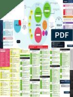Plan de estudios Carrera de Comunicación Social- 2018.pdf