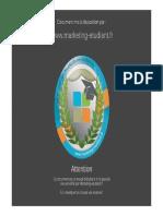 64add382ffb0a942efa57bae71cb68e7-forces-porter.pdf