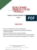 Predicción Quirúrgica.pdf