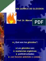 5 GLUCIDOS