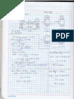 Examen Concreto Armado 20182 Uni Fic