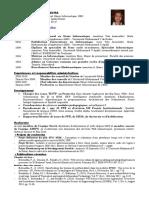 cv_belouadha.pdf