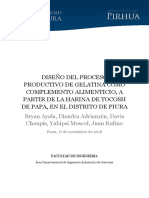 PYT_Informe_Final_Proyecto_GELATINA.pdf