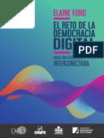Libro Democracia Digital Vf