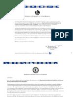 DENR Guidebook for CRMP