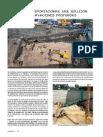 FAJAS TRANSPORTADORAS UNA SOLUCION A EXCAVACIONES PROFUNDAS.pdf