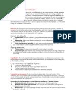 J Foto Tematico Caracteristicas de Contrato