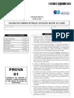 instituto-aocp-2016-pm-ce-soldado-da-policia-militar-prova.pdf