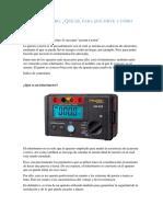 Instalaciones telurometro (1)