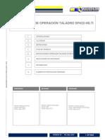 Instructivo Uso de Taladro Inalámbrico HILTI I-OP-LU-0002..docx