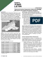 fra00-g.pdf
