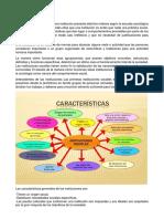 UNIDAD 5 Sociología.docx