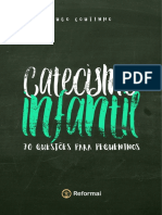 Catecismo-Infantil-Ministério-Reformai.pdf