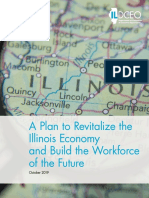 DCEO Economic Report FINAL