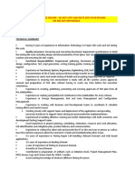 QARe sume.pdf