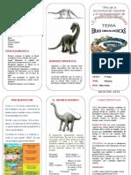 TRIPTICO ERAS GEOLOGICAS.doc