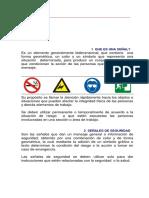 Cartilla_señalización
