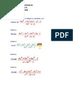 Ej. division polinomios.pdf