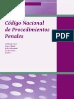 Codigo-Nacional-de-Procedimientos-Penales.pdf