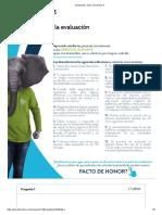 Evaluación_ Quiz - Escenario 3 poli.pdf