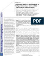 para macroinvertebrados.pdf
