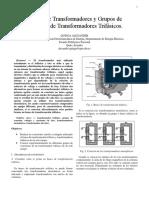 IEE492_P5_Quinga_Alexander.pdf