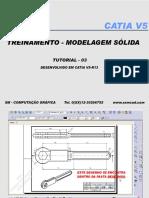 TUTORIAL-03.pdf