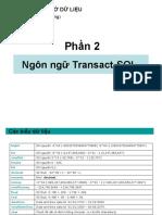 LTCSDL_Phan2
