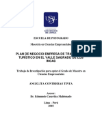 2018_Contreras-Tinta.pdf
