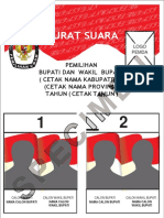 117_2015_Lampiran Bupati-dikonversi.docx