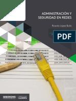 49_eje2.pdf