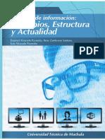 97 Sistemas de Informacion Principios Estructura