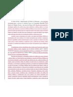 Introdução, Dados, Procedimentos Metodológicos e Considerações Finais (PIBIC Juh) - SRC