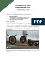 Documento SEP....pdf