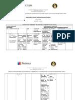 LILIANA VALDERRAMA GONZALEZ Didáctica de Las Ciencias Sociales en Educación Parvularia EV. 2