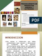 PRACTICAN°3-DESCRIPTORES DE RAICES Y TUBERCULOS DEL PERU