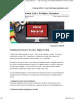 0006_2019 - Comunicado _ Entrega de Material Didático -Medidas de Contingência (4)