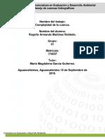 RMartínez Complejidad de La Cuenca V1
