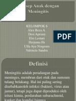 PPT MENINGITIS.pptx