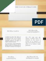 DIRECCION DE OPERACIONES.pptx