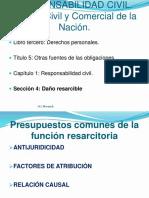 resoponsabilidad_civil (1).pptx