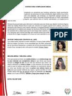 DICCIONARIO DE CORTES complexion.docx