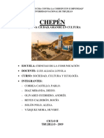 CHEPÉN, INFORME FINAL.docx