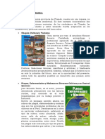 PRODUCCIÓN LITERARIA.docx