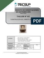Laboratorio 02 CONSTRUCCION DEL CARRETE.pdf